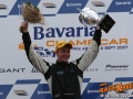 brllight_assen_hanssenpodium