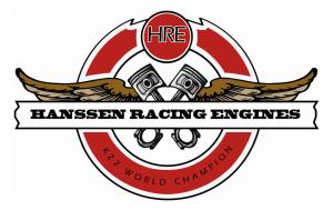 hanssen logo