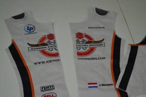 joey hanssen suit 003
