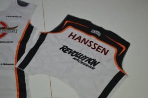 joey hanssen suit 004