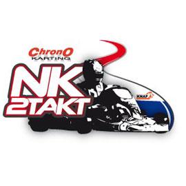 NK-2takt